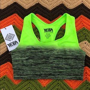 YEBA Clothing
